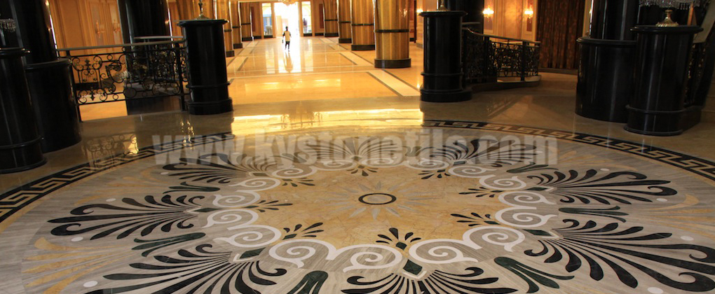 granite,floor tiles,natural stone,marble tiles